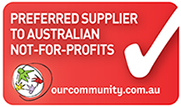 preferred suppliers