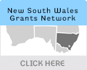 New South Wales Grants Network