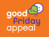 good friday appeal - photo #6