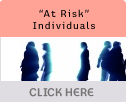 At Risk Individuals