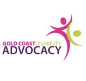 Disability Advocate