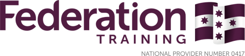 Federtaion Training