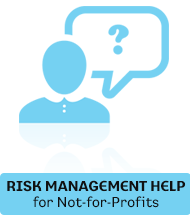 Risk Management Help