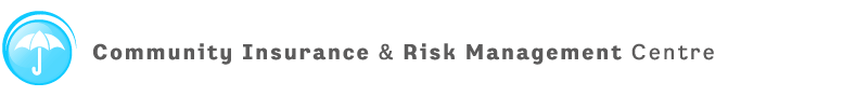 Community Insurance & Risk Management Centre