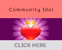 Community Idol