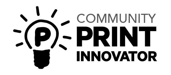 Community Print Innovator