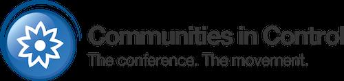 2020 CIC Logo
