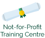 Not-for-Profit Training Centre