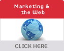Marketing and the Web