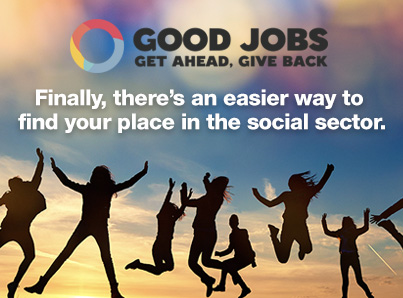 GoodJobs.com.au